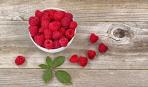 Худеем вкусно: малиновая диета