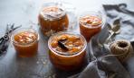 Видео-рецепт: как правильно готовить абрикосовое варенье