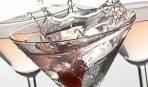 Ученые определили скорость проникновения алкоголя в головной мозг человека