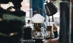 Как выбрать наилучший кофе. Советы и лайфхаки
