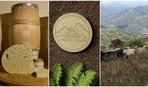У пошуках «білого золота»: де в Карпатах знайти найсмачніший сир