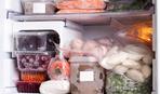 10 блюд, которые можно заморозить «на потом»
