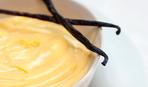 Запеченный заварной крем по рецепту Мэри Поппинс
