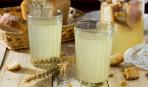Медовый квас: простой домашний рецепт