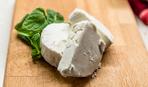 Делаем козий сыр в домашних условиях