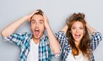 Как умение ссориться может спасти отношения: читать всем парам!