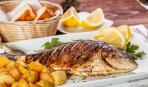 Быстрое и вкусное похудение: рыбная диета