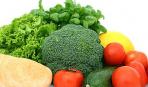 Наши овощи хуже, чем 200 лет назад