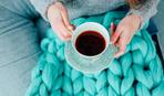 Как черный чай помогает пережить стресс