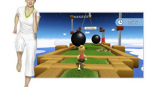 Разработана видеоигра для борьбы с ожирением