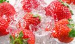 Как заморозить клубнику на зиму: 3 самых удобных способа