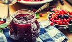 """Варенье """"От белочки"""": фрукты, ягоды, орехи - круче, чем любой десерт"""