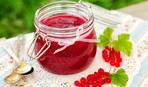 """""""Холодное"""" варенье из красной смородины: рецепт полезной заготовки"""