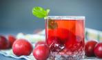 Компот из слив на зиму: вкуснейший напиток