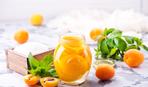 Закрываем абрикосы: 10 лучших рецептов по версии SMAK.UA