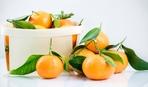 Домашний доктор: 3 лечебных настойки на корках мандарина