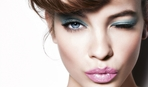 Как сделать губы больше безо всяких инъекций