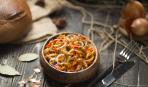 Солим опята: аппетитная заготовка на зиму