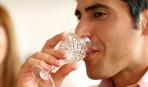 Для ученых одинаковой водки не бывает: открыт секрет вкусной «беленькой»