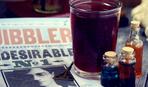 Гарри Поттер: напиток из лирного корня