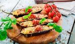 Хит сезона: баклажаны с мясной начинкой по-египетски