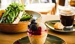 Выпечка и десерты с коньяком: проверенные рецепты