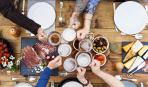 Пикник по-чешски: готовим самые вкусные блюда