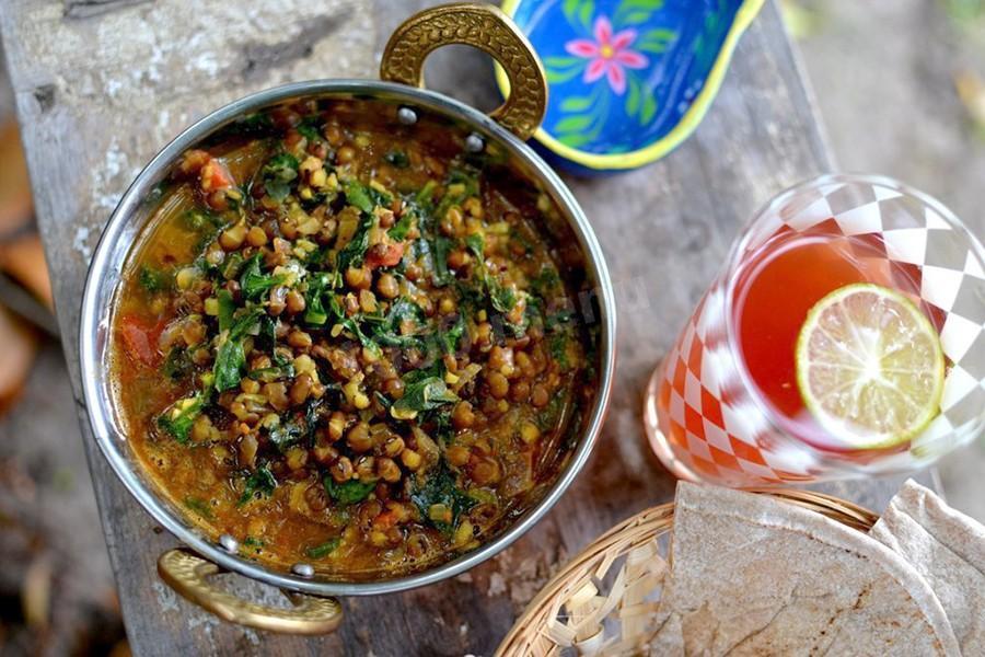 Зеленые сливы по азербайджански рецепт с фото нужно