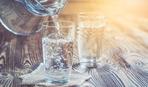 Правила здоровья: сколько и почему нужно выпивать воды в день