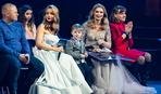 Різдвяні історії з Тіною Кароль: як здійснюються великі мрії дітей