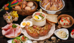 3 польских блюда, которые должна попробовать каждая украинская хозяйка