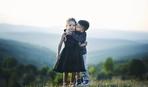 7 ідей, як провести День Захисту Дітей