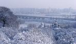 Куда пойти на выходных 1-2 декабря в Киеве