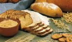 Ржаные и ячменные продукты контролируют аппетит
