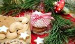 ТОП-5 кухонных новинок для новогодней выпечки