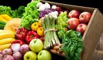 Что такое демоль диета