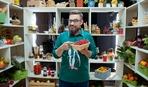 Григорий Герман рассказал, как приготовить идеальную буженину к пасхальному столу