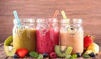 «Жидкая» диета