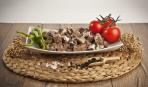 Кавурма из говядины: гордость турецкой кухни