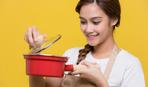 Ульяна Супрун рассказала, как сварить хороший суп