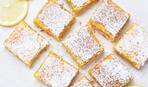 Рош ха-Шана: рецепт традиционной выпечки Лейках