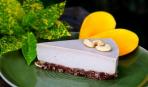 Десерт медово-ореховый