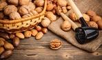 Пошаговый фото-рецепт: ореховая паста