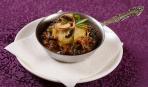 Как приготовить жюльен из почек: классика французской кухни
