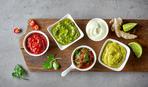Чому варто навчитися готувати три головні соуси французької кухні?