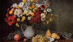 Садоводу на заметку: цветы, которые роскошно цветут осенью