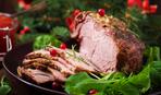 Карбонад из говядины: пошаговый рецепт