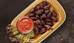 Объективно вкусно: 3 рецепта из куриных субпродуктов