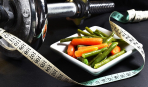 Диета «десять продуктов»: минус 1,5 кг за неделю