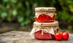 Аджика из помидоров на зиму: проверенный рецепт